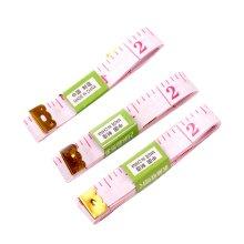 Soft Tape Measure for Sewing 9 Packs, 1.5 Meters