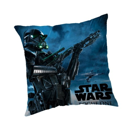 Star Wars Cushion - Rogue One