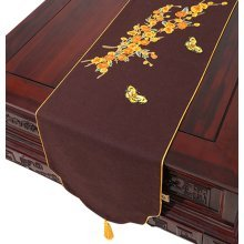 Table Cloth Elegant Chinese Table Cloth Dining Table Tablecloth Table