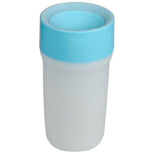 LiteCup Sippy Cup & Nightlight 330ml