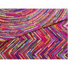 Rug - Carpet - Shaggy Rug - KARASU