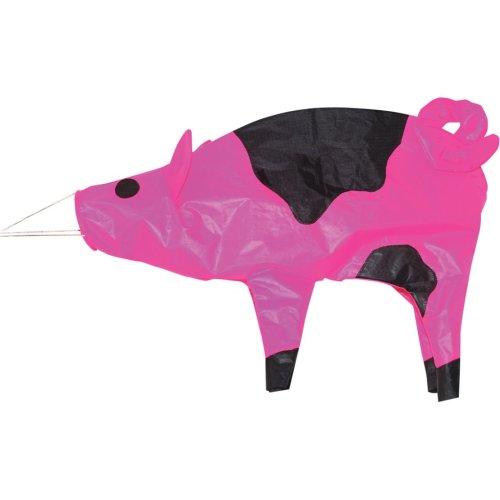 "Pig Windsock (Spirit of Air) 24"" (61cm) New"