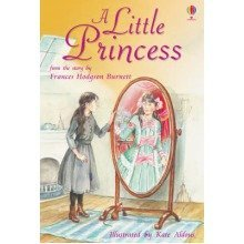 A Little Princess: Gift Edition
