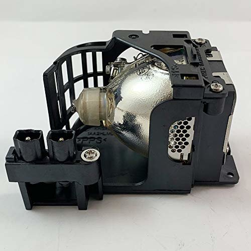 FI Lamps Eiki LC XB31 LCD Projector Assembly Original Bulb