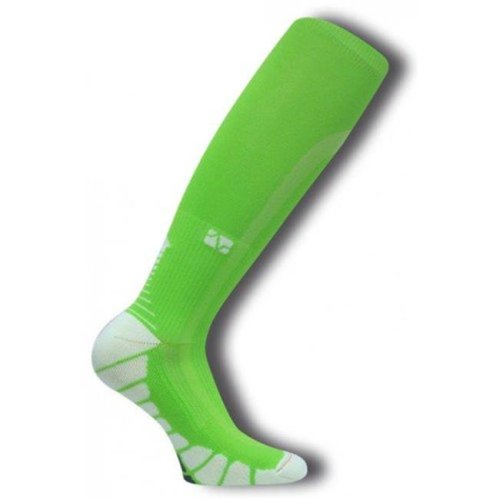 6f8b54f67d Vitalsox VT 1211 Compression Perfomance & Recovery Sock, Green - Large on  OnBuy