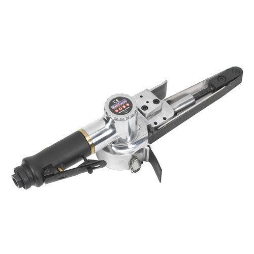 Sealey SA355 20 x 520mm Air Belt Sander
