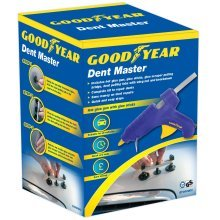 Goodyear Dent Master Set | Car Dent Repair Kit