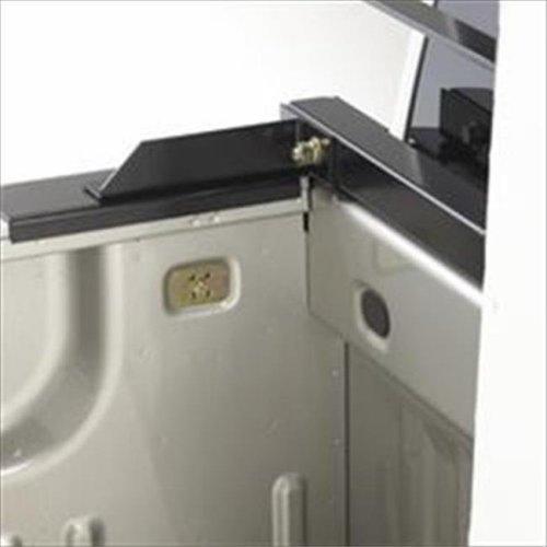 30112 Adapter Bracket Hardware Kits