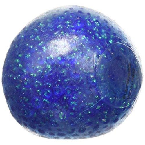 Bead Stress Ball - Colors May Vary