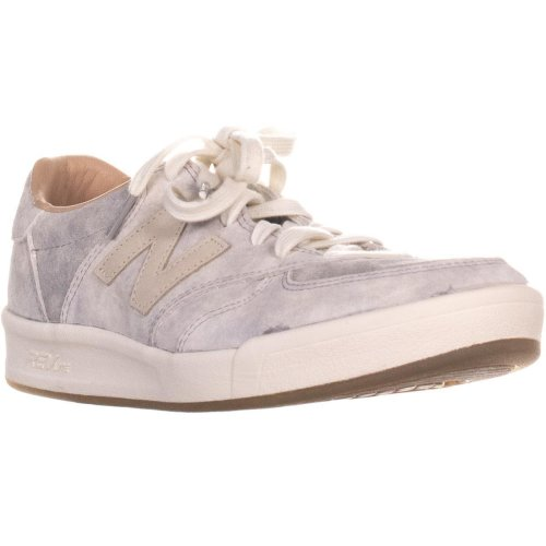New Balance WRT300GD Lace Up Sneakers, Gray, 8 UK
