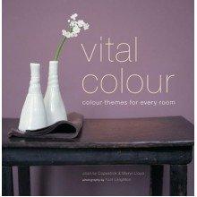 Vital Colour