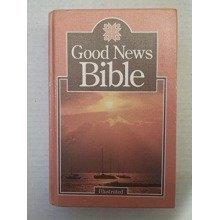 Bible: Good News Bible