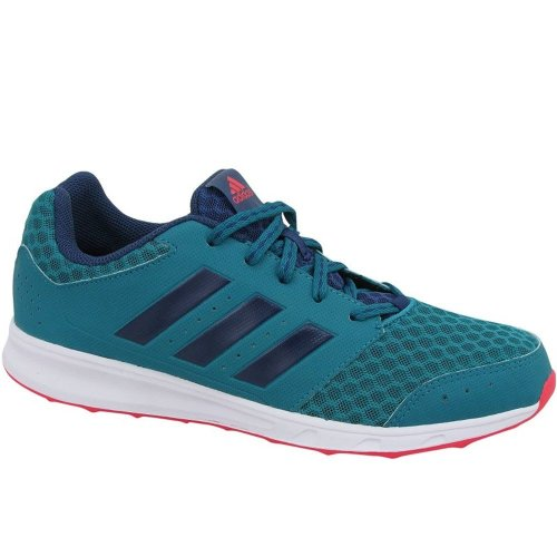 Adidas Sport 2 K