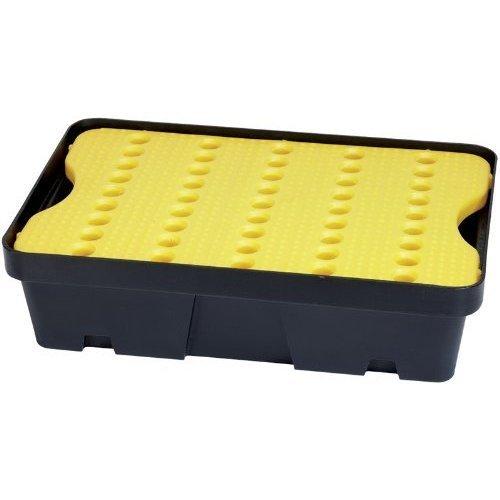 20litre Drip Tray - Draper 20l Spill 12263 -  draper tray 20l spilldrip 12263