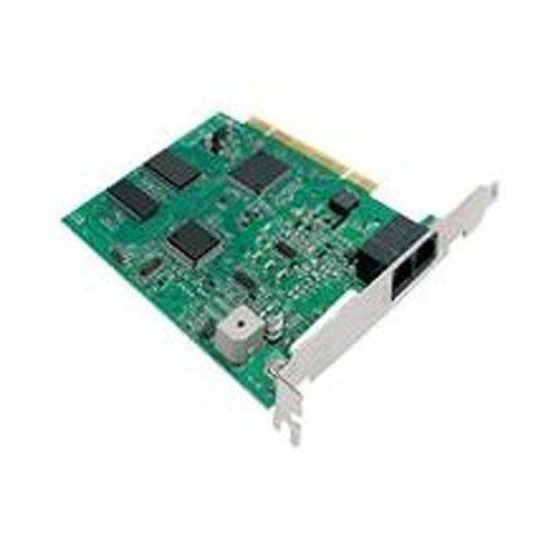 User 56KV 92 Performance pro Modem Rohs Controller Pci