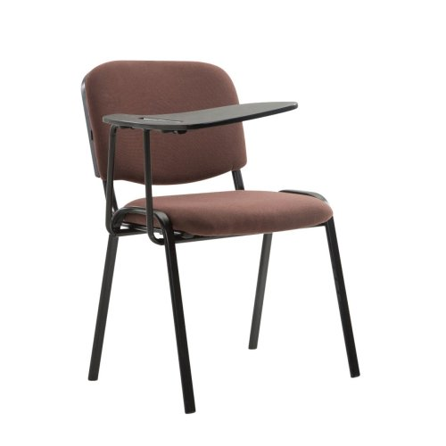 Chair Ken with folding table cloth