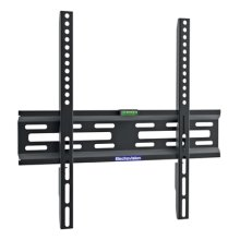 Universal Fixed TV Mounting Bracket For Screens 26 - 55