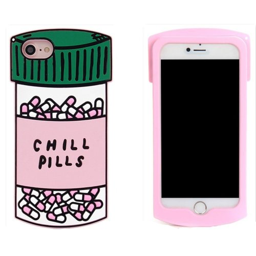 iphone 7 case for kids girls