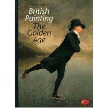 British Painting