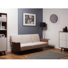 3 Seater Sofa Bed HALTI