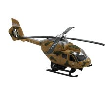 Children Toy  Gift Toy Multi - function Simulation Helicopter Model_A1