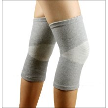 Athletics Warmer Knee Braces For Adult, S Size, (Pair)