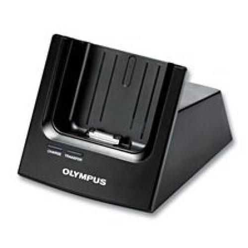 Olympus CR-10 Docking Station Black