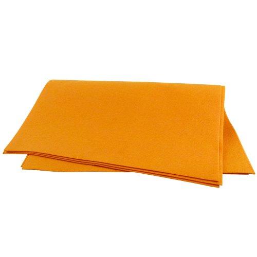 3pc Shammies Shammy Car Home Cleaning Valeting Cloth Glass Metal Towel TE661