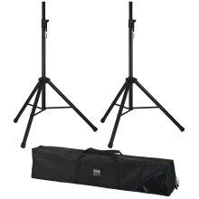 Speaker Stand Set - Speaker Stand Set