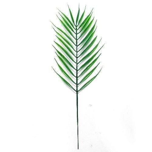 12pk Artificial 45cm Fern Leaves | Artificial Fern Leaves