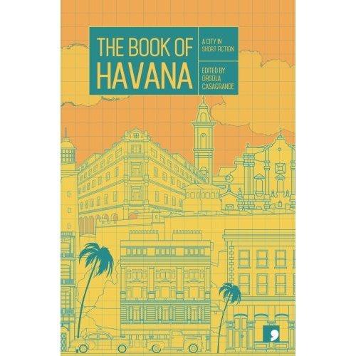 The Book of Havana