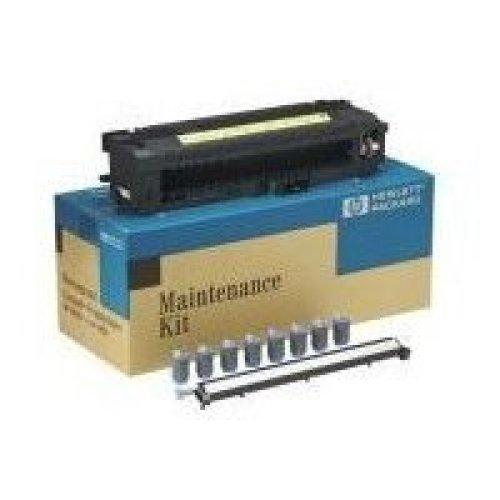 HP Inc. C9153-69007 Maintenance Kit - for 220 VAC C9153-69007