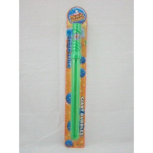 Smb Giant Bubble Stick