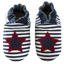 Star Stripe Navy