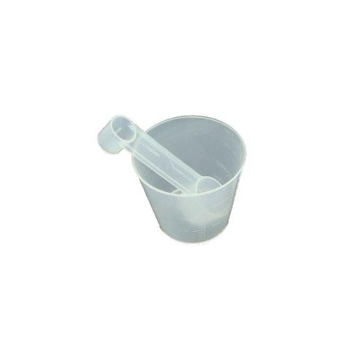 Kenwood BM230 Measuring Cup & Spoon Genuine Part