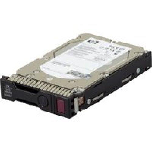 Hewlett Packard Enterprise 653952-001-RFB 600Gb SAS 15.00Rpm 3.5I nch 653952-001-RFB