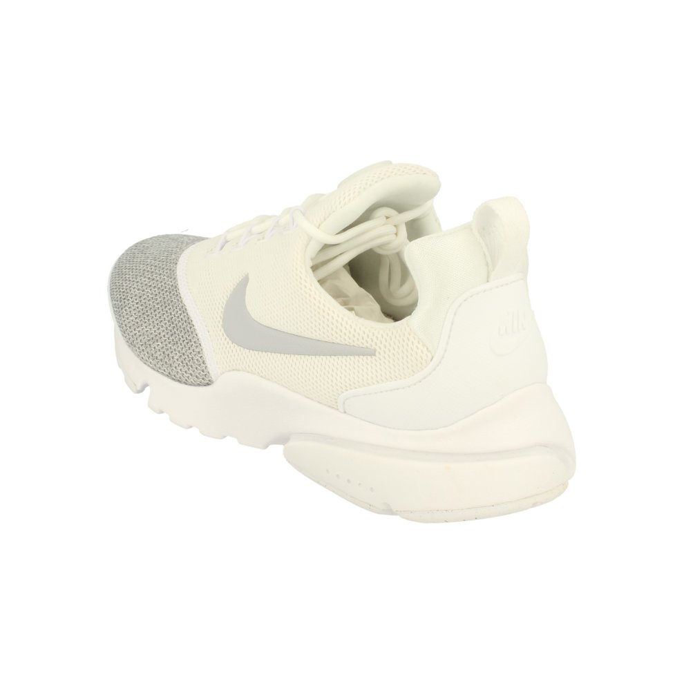 new styles 118ab fa4bf Nike Womens Presto Fly Se Womens Running Trainers 910570 Sneakers Shoes