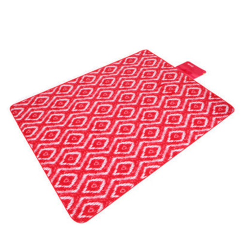Hiking Camping  Mat -  Camping Pad Never let your Arms & Foot feel the Ground