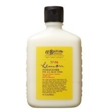 C.O. Bigelow Lemon Conditioner N?? 314 for All Hair Types