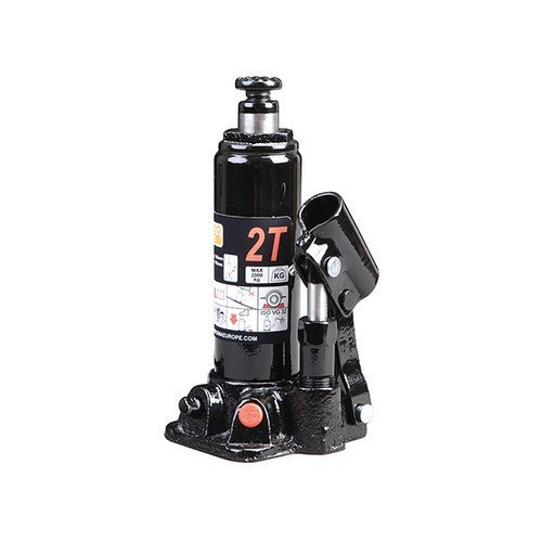 Bahco BH4S2 Bottle Jack 2T