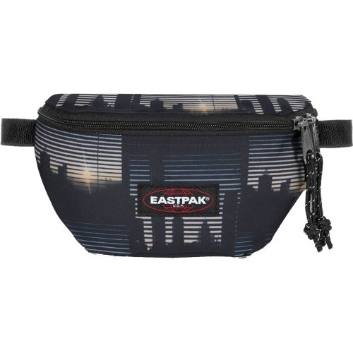 Eastpak Springer Bum Bag (Upper East Stripe)