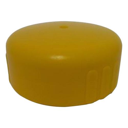 Thetford Dump Cap