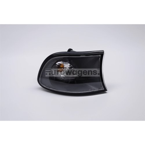 Front indicator right BMW 3 Series E46 Compact 00-04