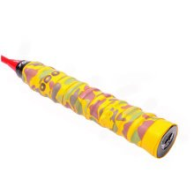 Tennis Overgrip Tape Perfect for Your Tennis RacketSquash Racquet and More