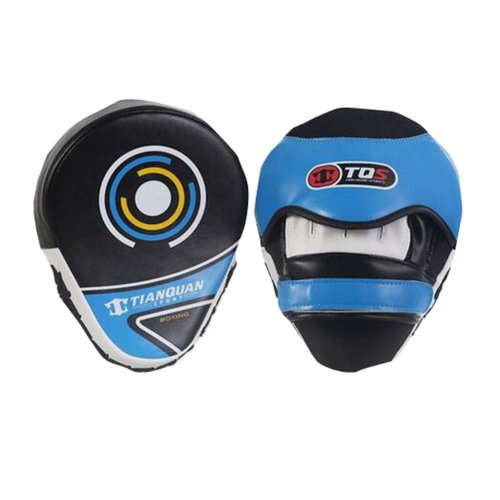 Taekwondo Durable Kick Pad Target Martial Arts Equipment
