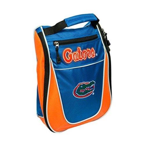 Team Golf 20982 NCAA Florida Gators Golf Shoe Bag