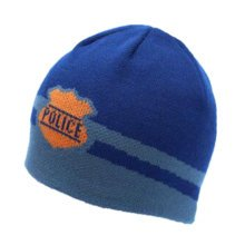 603ca73511ccf Outdoor Sports Knitting Skiing Cap Kids Earflaps Cap Snow Hat Keep Warm  NO.06