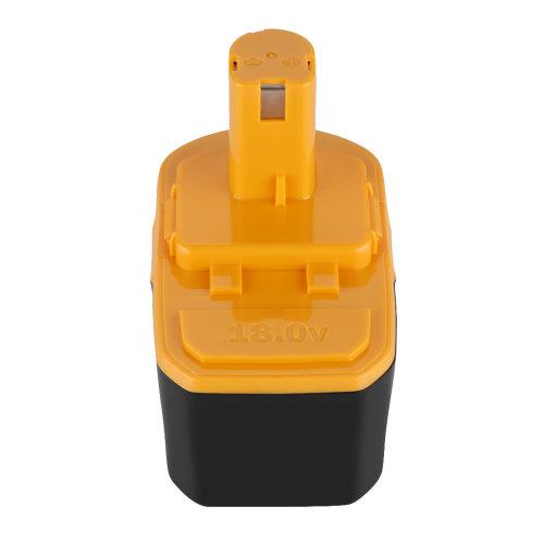 2.0Ah 18V Ni-CD Battery for Ryobi BPP-1815 BPP-1817M ONE+ Plus P100
