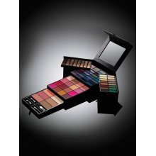 Victoria's Secret GIVE ME DAZZLE Makeup Kit