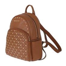 0b52dea6d6cb Michael Kors Handbags Pink HAILEE Leather Tote Bag on OnBuy
